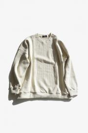 <SALE>WAFFLE KNIT TOPS