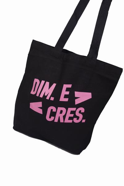 <SALE>【DIM.E.CRES】BASIC ECO BAG