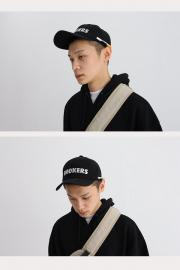 〈SALE〉【PEPPERONIBOYZ】 smokers wit cap