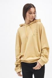 <SALE>【13 PERCENT&13 MONTH】 play hood