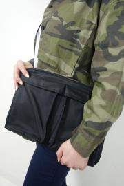 【SALE】NYLON CLUTCH