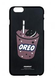 <SALE>【FRESH FRUIT】 OREO