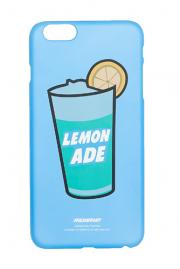 <SALE>【FRESH FRUIT】 LEMONADE