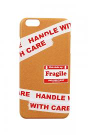 <SALE>【oioi】 PACKING PHONE CASE