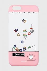 <SALE>【NCOVER】 game 1970's iphone case