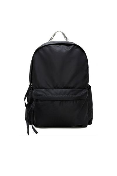 <SALE>【UNION OBJET】CAPSULE169-1POCKET
