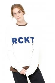 <SALE>【RCKT】 RCKT LOGO SWEAT-SHIRT