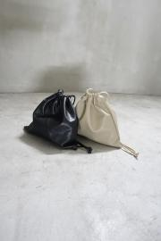 <SALE>Fake Leather Drawing Bag