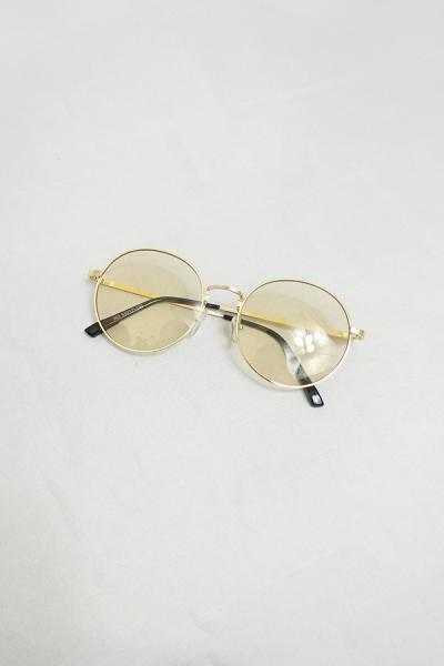 <SALE>Square glasses