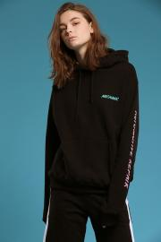 <SALE>【LONER】 THE MECHAIC HOODIE