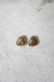 <SALE>MARBLE COLOR PIERCE